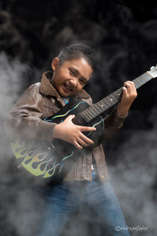 Guitar-Hero-Shot-Sydney-6.jpg
