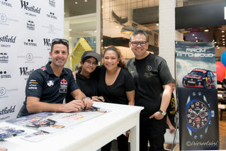 Jamie Whincup-Corporate Lifestyle-46