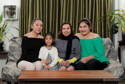 Family-Photography-St-Marys-10.jpg