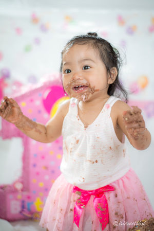 Baby-Photography-Blacktown-27.jpg
