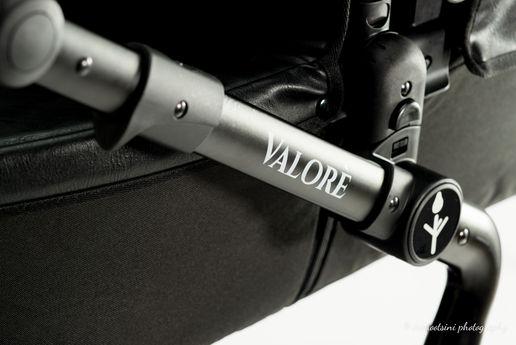 Valore-Strollers-Product-Photographer-Bungarribee-Sydney-13.jpg