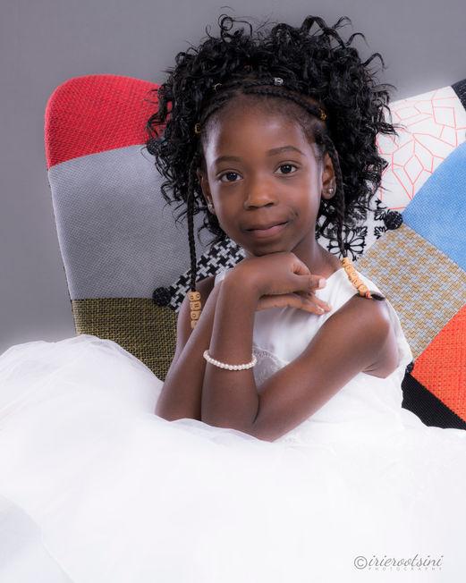 Kids-Portraits-Kellyville-1.jpg