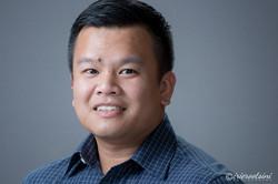 Business-Headshots-Northmead-Asian-Businessman
