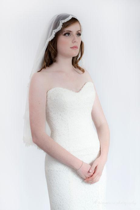 Simply-Brides-Fashion-Photographer-Sydney-7.jpg
