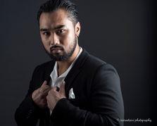 Actors Profile-Photographer-Sydney-23.jpg