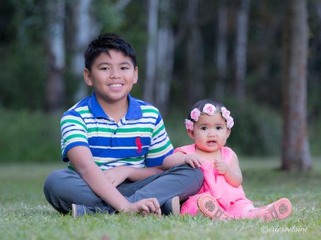 Kids-Photography-Sydney-28.jpg