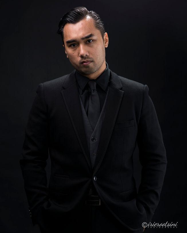 Actors Profile-Sydney Photographer-11.jp