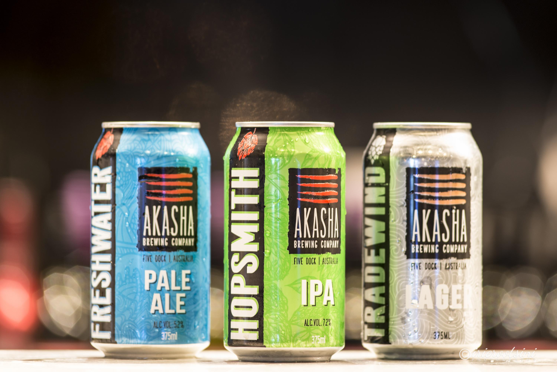 Akasha-Product Photography