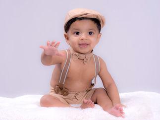 Baby Photography-Marsden Park-5.jpg