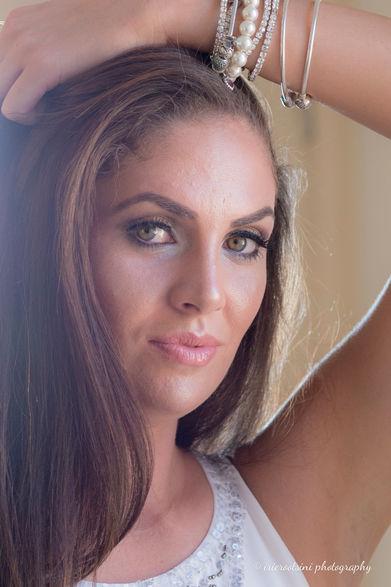 Models Profile-Photographer-Sydney-7.jpg