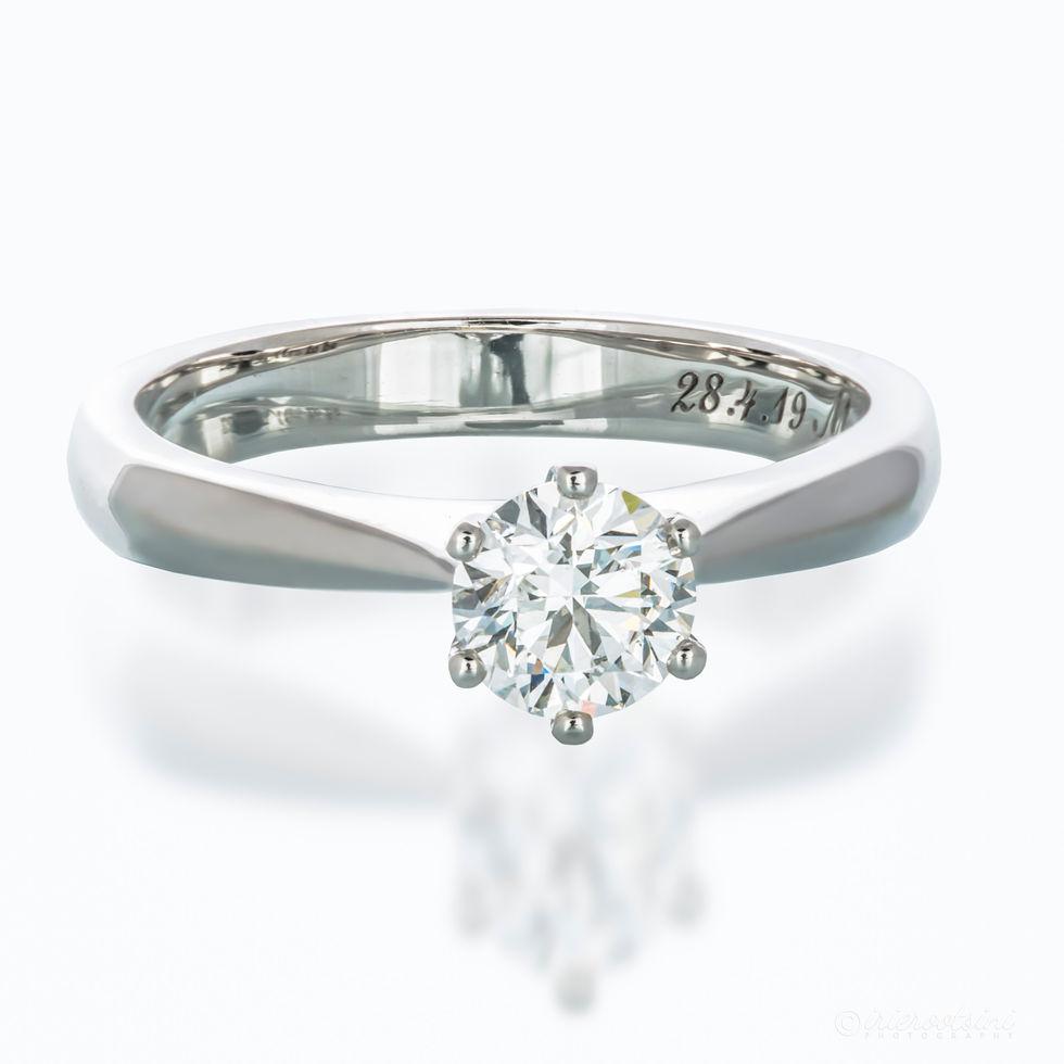 Jewellery Photography Sydney-5.jpg