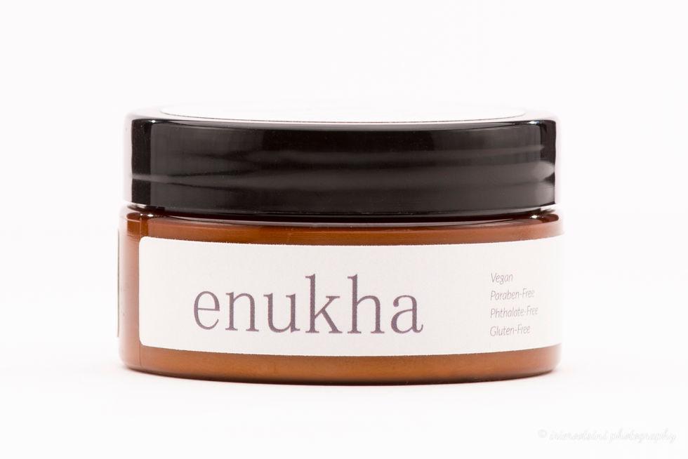 Enukha-Product-Photography-Belmore-Sydney-2.jpg
