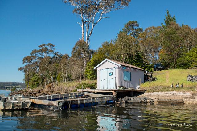 Captain Sponge-Lifestyle-Photographer-Sydney-NewSouthWales-2.jpg