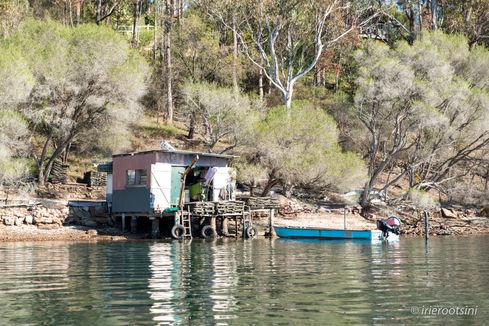 Captain Sponge-Lifestyle-Photographer-Sydney-NewSouthWales-3.jpg