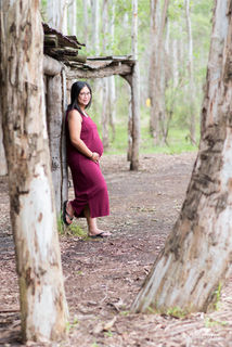 Pre-Maternity-Shoot-Penrith-39.jpg