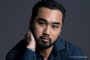 Actors Profile-Photographer-Sydney-24.jpg