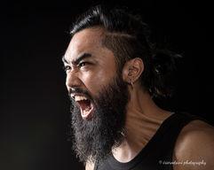 Actors Profile-Photographer-Sydney-2.jpg