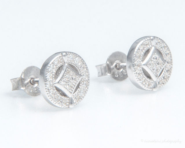 Jewellery-Photographer-Sydney-36.jpg