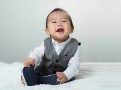 happy-baby-boy-studio-photography-quakers-hill