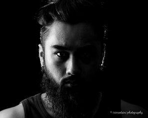 Actors Profile-Photographer-Sydney-19.jpg