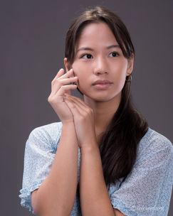 Actress Profile-Schofields-8.jpg