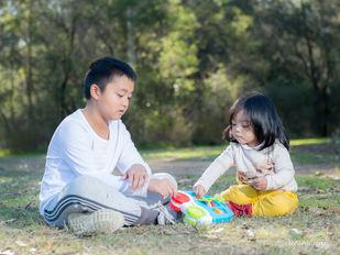 Kids-Photography-Sydney-19.jpg