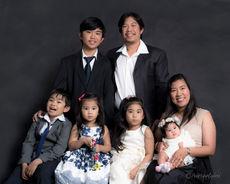 Family Portrait-Studio-Marsden Park-4.jp