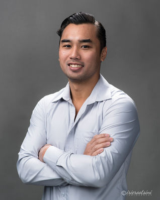 Actors Profile-Sydney Photographer-3.jpg