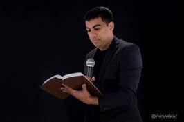 Pastor Headshots-Reading-Bible