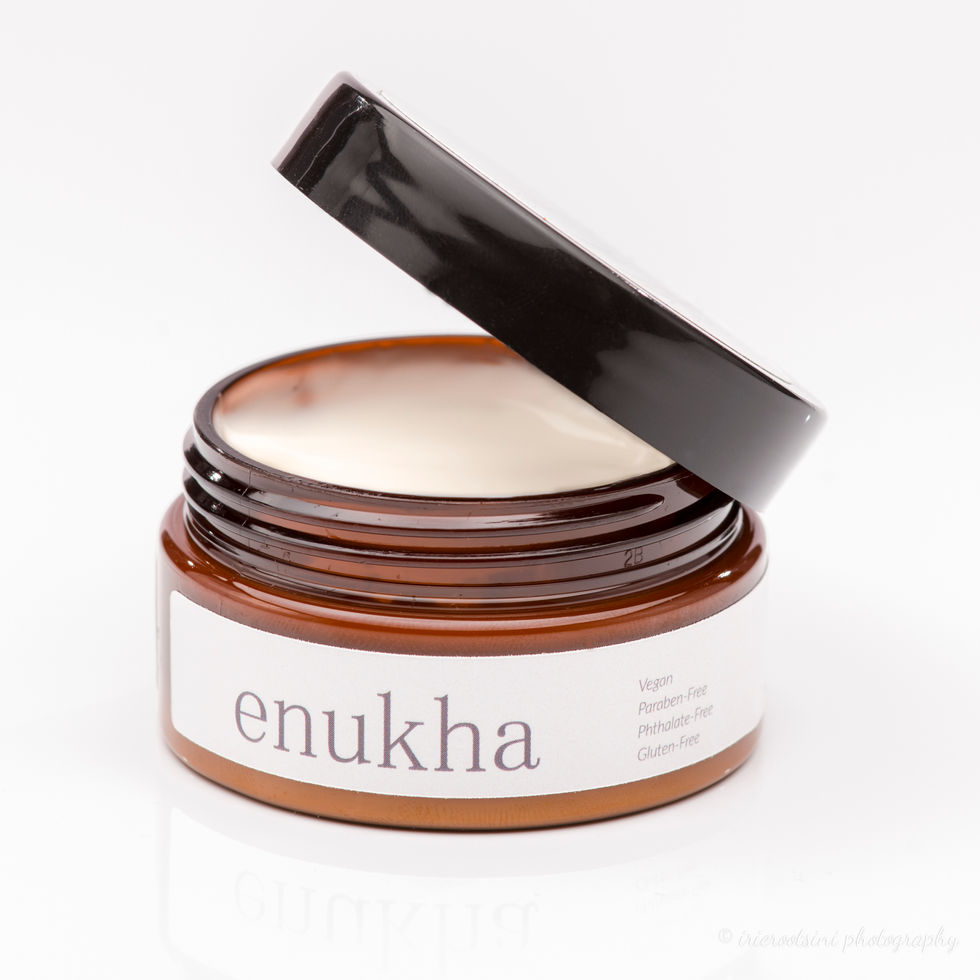 Enukha-Product-Photography-Belmore-Sydney-14.jpg