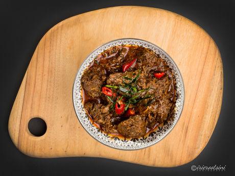 Food Photographer-Sydney-9.jpg