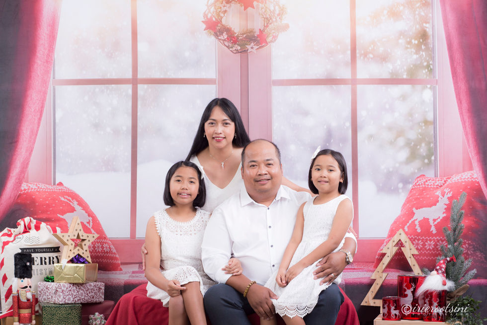 Christmas Mini Session - Rooty Hill-2.jp