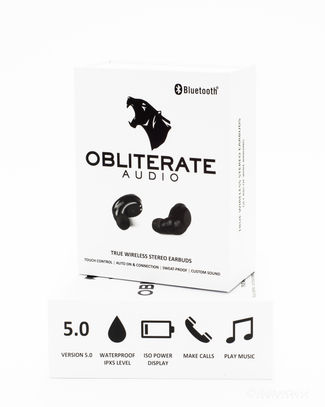 Obliterate Audio-Product Photography-4.j