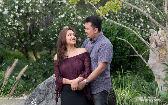 Couple-Portrait-Photographer-Sydney-5.jp