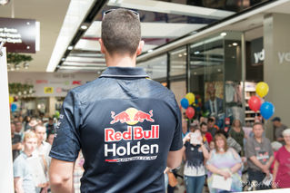 Red Bull Holden-Corporate Lifestyle-22