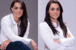 Corporate-Headshots-Norwest-Female-Executive