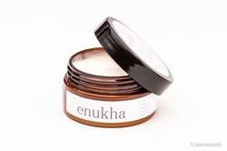 Enukha-Product-Photographer-Belmore-Sydney-14