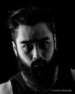 Actors Headshots-Beowolf-Parramatta-7.jp