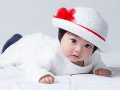 Baby-Photography-Blacktown-9.jpg