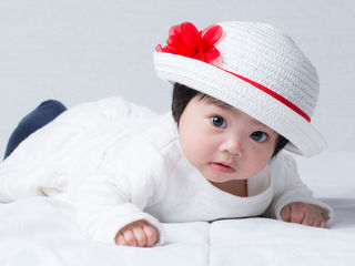 Baby-Photography-Blacktown-9.jpg