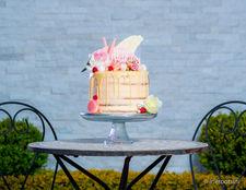 Cake-Photographer-Sydney-Guildford.jpg