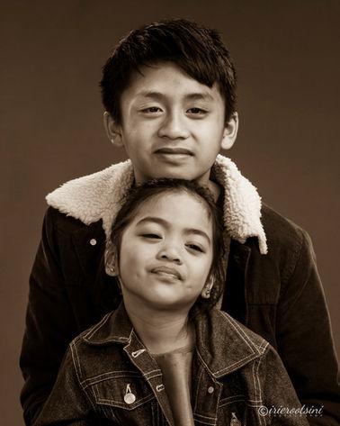 Siblings-Studio Portraits-Sydney-2.jpg