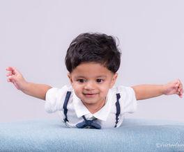 Baby Photography-Marsden Park-1.jpg