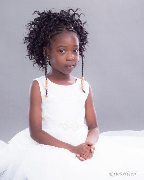 Kids Portraits-Girl-1.jpg