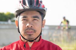 Editorial-Portrait-Cyclist-Baulkham-Hills