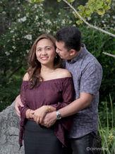 Couple-Portrait-Photographer-Sydney-4