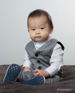 Baby-Photography-Rooty Hill-4.jpg