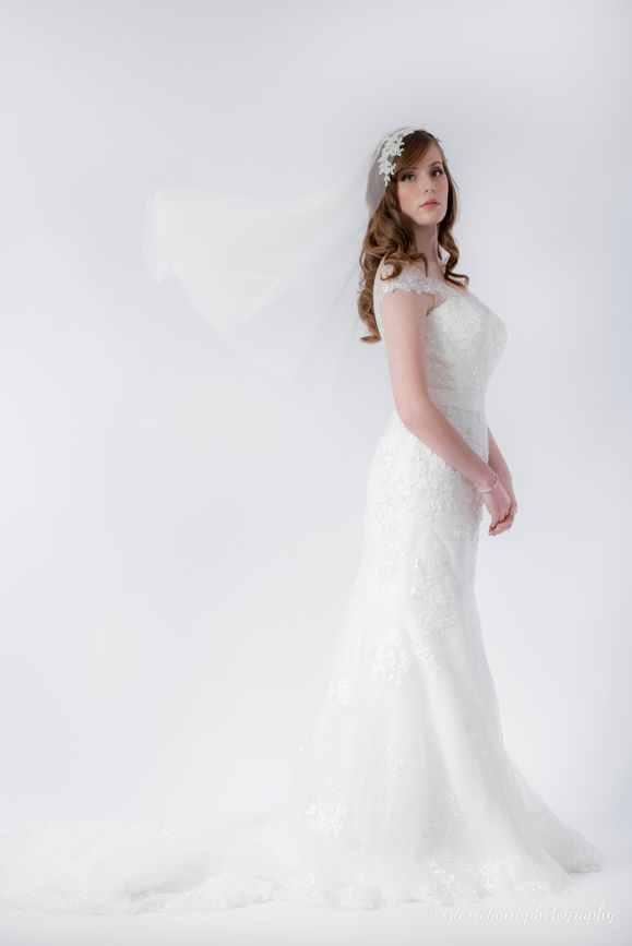 Simply-Brides-Fashion-Photographer-Sydney-14.jpg