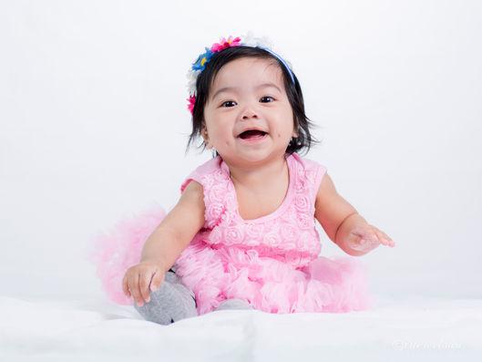 Baby-Photography-Blacktown-3.jpg