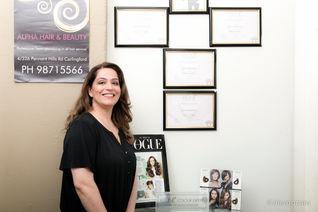 Lifestyle-Photographer-Alpha Hair & Beauty-Carlingford-Sydney-10.jpg